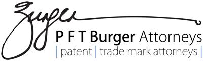 PFT Burger Attorneys