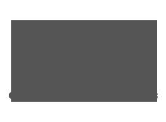 BirdLife SA Logo