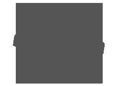 Botanical Society SA logo