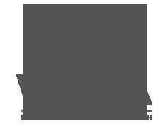 WESSA Logo
