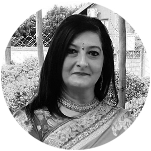 PFT Burger Attorneys Indira Maharaj